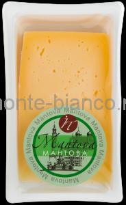 Сыр Мантова, Россия
