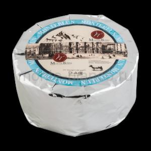 Сыр МонтеБлун, Россия
