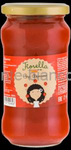 Cоус Fiorella томатный Фритто, Испания