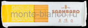 Макаронные изделия Sgambaro   Спагетти №5, Италия