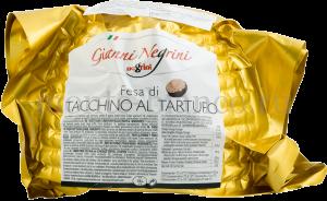 Грудка индейки Gianni Negrini с трюфелем